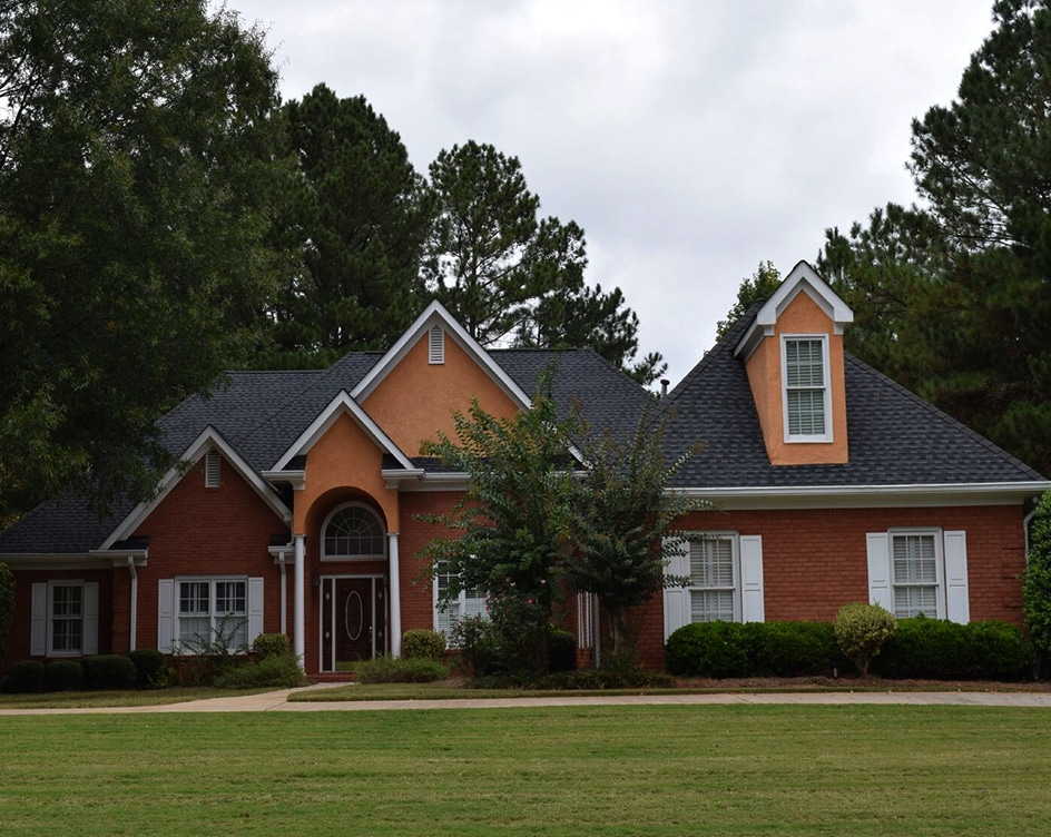 Roof-installation-&-repair-Georgia