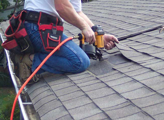 Shingle-repair-in-Atlanta