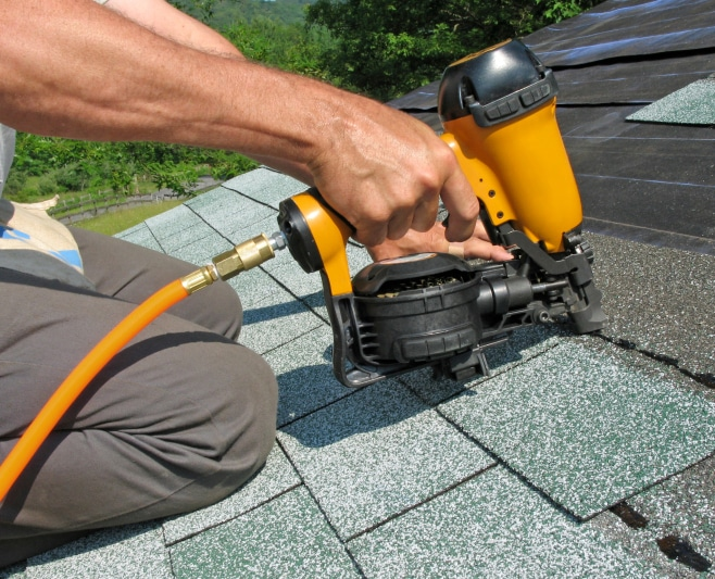 Emergency-roof-repair-in-Vinings-GA