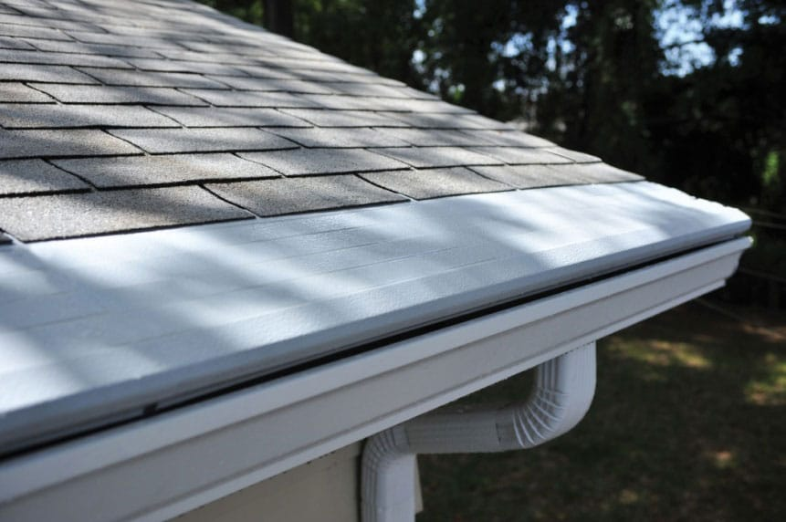 Gutter-covers-in-Mableton-GA