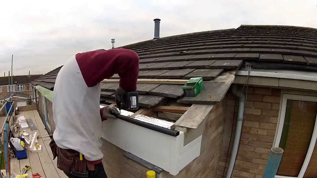 Residential-roofing-Smyrna-GA