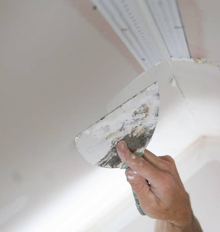 Professional Drywall contractors In Atlanta GA